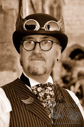 ExpoLight-Lincoln-City-Steampunk-Festival-14-09-20 by ExpoLight-UK