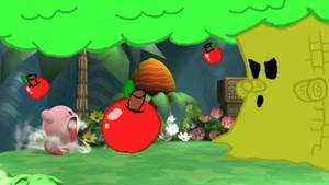 Boss Battles by VGFan64