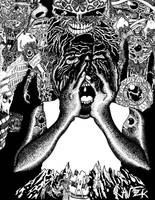 Carnal Devastation by Undastench
