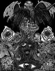 Rott by Undastench