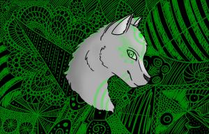 Coeur2Verre's Profile Picture