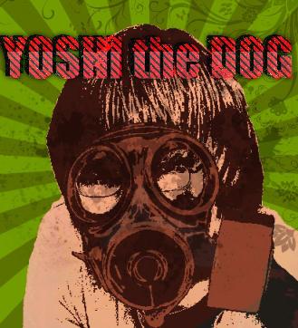 yosuhara's Profile Picture