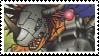 MetalGreymon stamp 2 by Jontukka