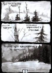 Dyatlov Pass_30 January 1959_Page 2 by Dik-LEN-vaY