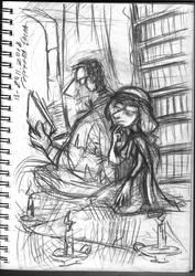 Search in books by Dik-LEN-vaY