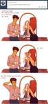 Valentines Day by julvett