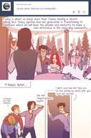 Wedding by julvett