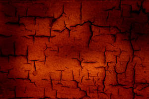 Texture 88 by deadcalm-stock