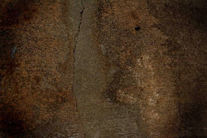 Texture 113 by deadcalm-stock