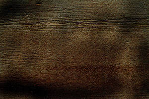 Texture 114 by deadcalm-stock