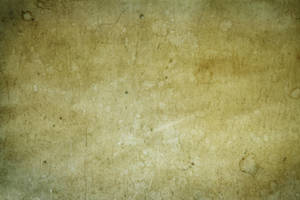 Texture 158 by deadcalm-stock