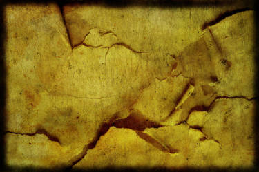 Texture 184 by deadcalm-stock