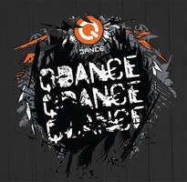 Q-dance '08 Merchandising 01 by ruudvaneijk