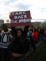 take back the night 2 by twistandshout
