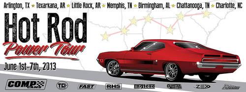 Hot-Rod-Power-Tour-Banner Web by jj6060