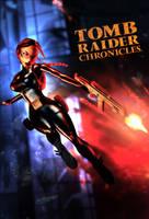 Tomb Raider V - Chronicles by LitoPerezito