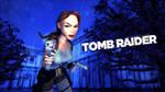 Turning Point WEB - Adventures of Lara Croft by LitoPerezito