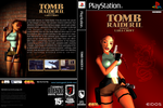 Turning Point WEB - TR2 - DVD Playstation BOX by LitoPerezito