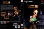 Turning Point WEB - TR3 - DVD Playstation BOX by LitoPerezito