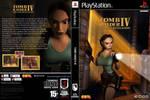 Turning Point WEB - TR4 - DVD Playstation BOX by LitoPerezito