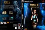 Turning Point WEB - TR5 - DVD Playstation BOX by LitoPerezito