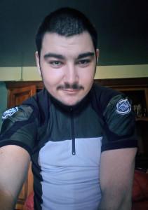 LitoPerezito's Profile Picture