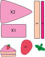 quick cake pattern by Mokulen22