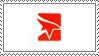 Mirror's Edge Stamp by VAlZARD