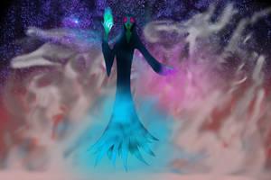 Nightmares: Soulrender by Ulkischlavski