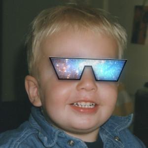 LazerFlip's Profile Picture