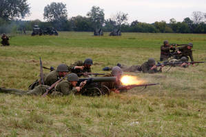 Battle of Bzura 14 by Su58
