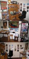 Studio Shotz by Jayson-kretzer