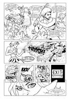 Drop Dead, Gorgeous page 3 by Jayson-kretzer