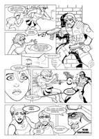Drop Dead, Gorgeous page 4 by Jayson-kretzer