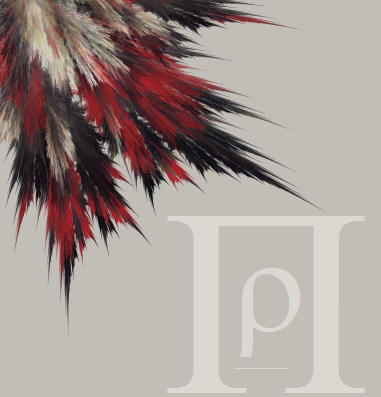 Phraktalous's Profile Picture