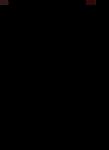 Mikasa Ackerman by MiLLaTea