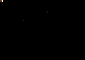 Shingeki no Kyojin - Lineart 2 by MiLLaTea