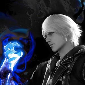 neonakuma's Profile Picture