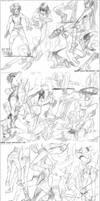 Sketches_056 by Megan-Uosiu