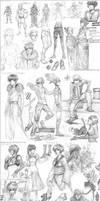 Sketches_59 by Megan-Uosiu