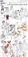 Sketches_61 by Megan-Uosiu