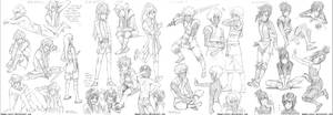 Sketches_65 by Megan-Uosiu