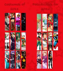 2011-2012 by Anti-Ai-chan