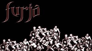 Furio Band by RamaelK