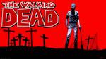 The Walking Dead - Cap 48 by RamaelK