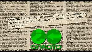Onkoto - Dicionario by RamaelK
