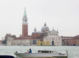 Venice by ShipperTrish
