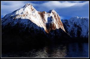 Summit by Sloan47
