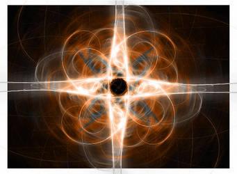 Approaching Infinity by Sloan47