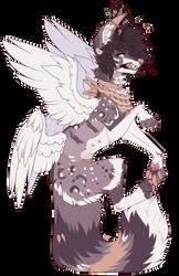 Angels by zen-ex